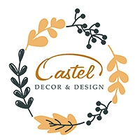 Castel decor & design