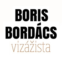 Boris Bordács Vizazista